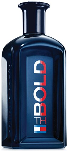 Tommy Hilfiger TH Bold Eau De Toilette Spray - 30 ml