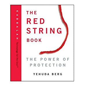 The Red String Book online