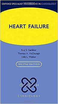 oxford handbook of cardiology free pdf