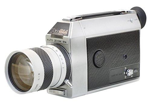 pro8mm-019962154607-pro814-super-8mm-film-camera-silver