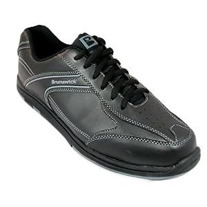 Buy Brunswick Mens Flyer Bowling Shoes by Brunswick