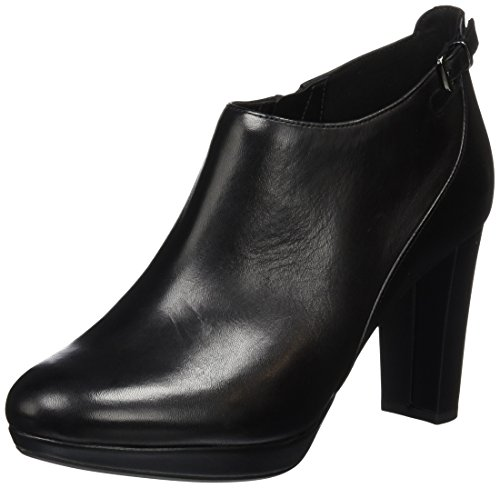 clarks-womens-kendra-spice-ankle-boots-black-black-leather-45-uk
