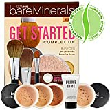 Bare Escentuals Sephora Exclusive Get Started Kit ($174 Value)
