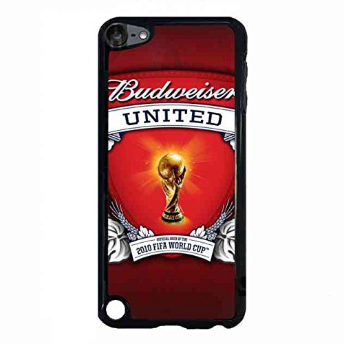 budweiser-etui-housse-coquebudweiser-coque-rigide-plastiquebudweiser-coque-pour-ipod-touch-5thbudwei
