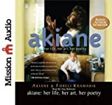img - for [(Akiane: Her Life, Her Art, Her Poetry )] [Author: Akiane Kramarik] [May-2012] book / textbook / text book