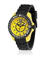 BULTACO Reloj de cuarzo Unisex BLPY45S-CY1 45.0 mm