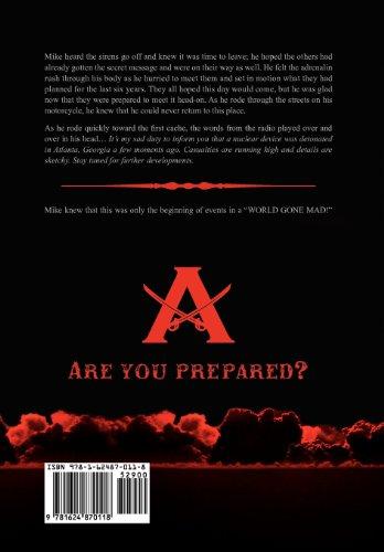 Avalon: The Retreat