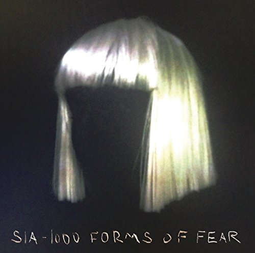 1000-forms-of-fear