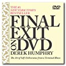 Final Exit on DVD