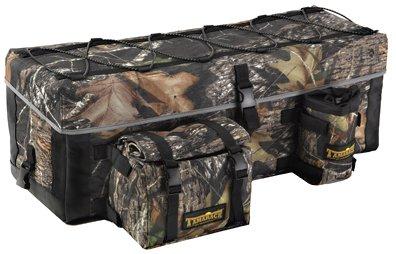Tamarack ATV bags