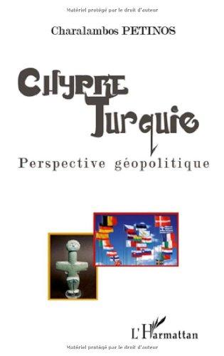 fichier pdf de perspective orfidal  u00bb worlpunkcontklez ml