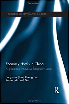 contemporary hospitality management Contemporary hospitality & tourism management issues in china and india today's dragons and tigers book • 2007 contemporary hospitality & tourism management issues in china and india today's dragons and tigers book • 2007 authors: stephen ball, susan horner and kevin nield browse book content.