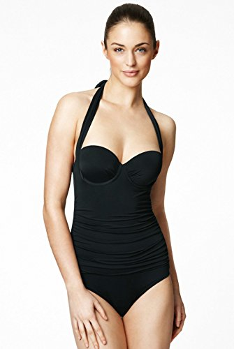 halterneck-underwired-one-piece-swimsuit-autograph-made-for-ms-38c-0428