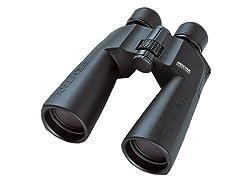 Pentax PCF WP II 20 x 60 Binocular