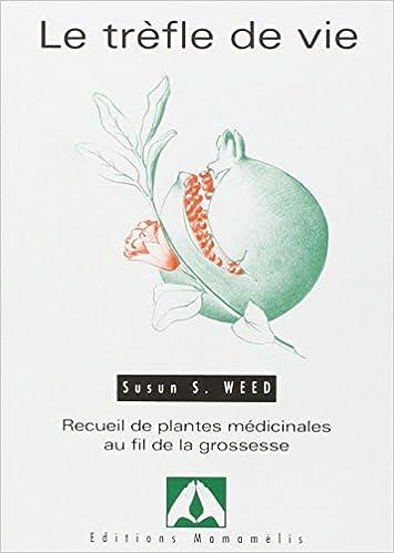 petit livre sur la contraception phyto et sur la grossesse phyto. 41YOgYxN47L._SX353_BO1,204,203,200_
