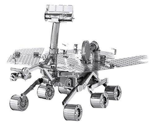 metal-earth-5061077-maquette-3d-aviation-mars-rover-94-x-86-x-6-cm-2-pieces