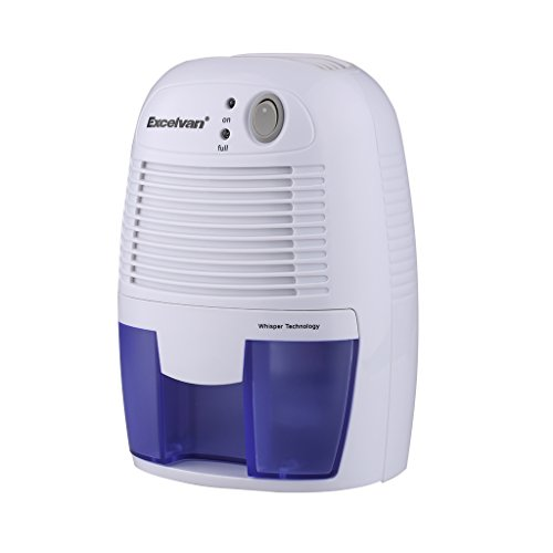 excelvan-mini-deumidificatore-daria-da-500ml-compatto-e-portatile-per-muffa-e-umiditseur-in-casa-cuc