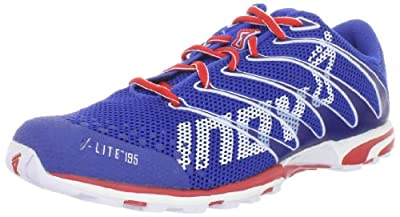 Inov-8 F-lite 195 Cross-Training Shoe from Inov-8, LLC