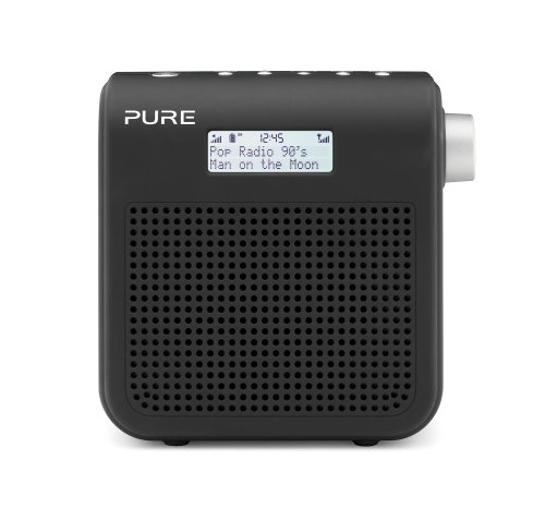 pure-one-mini-series-2-digital-radio-dab-fm-radio-compact-portable-black