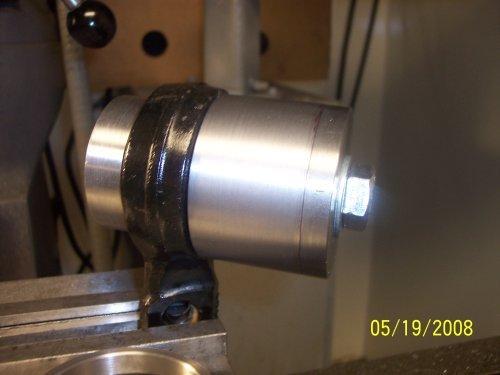 Mis Bmw Fcab Lollypop Tool E30 E36 E46 Z3 Z4 Front Control Arm Bushing Bracket