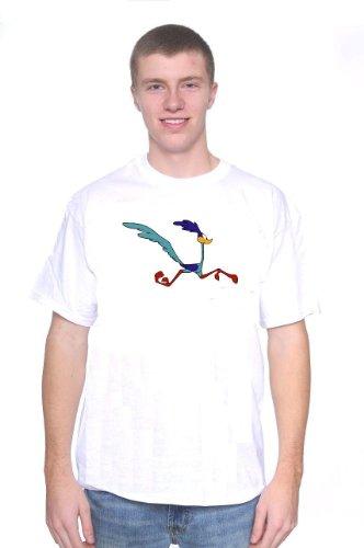 hpyeed-mytshirtheaven-t-shirt-road-runner