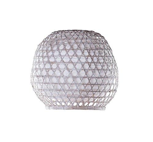 lampenschirm-bambus-roundy-s-weiss-bambuslampen-aus-bali-handgemachte-lampenschirme-aus-bambus-als-h