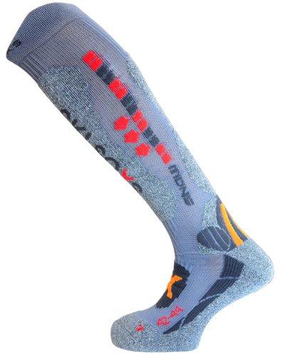 enforma-Veste-de-ski-Elite-Chaussettes-Confort
