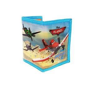 Disney Planes Wallet