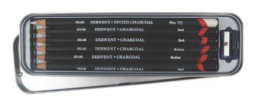 derwent-charcoal-set-da-6-matite-a-carboncino-con-temperamatite-in-scatola-di-metallo