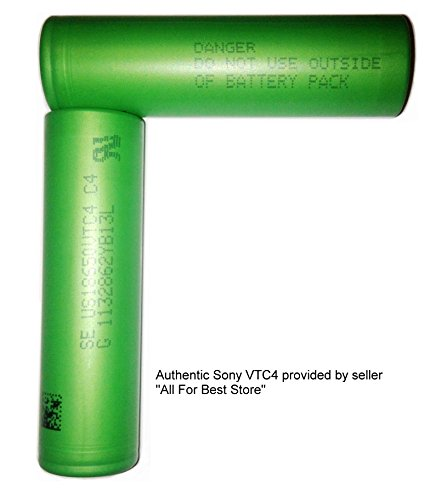 allforbestr-2-authentic-18650-sony-us18650vtc4-high-drain-flat-top-2100mah-30a-li-ion-made-in-japan