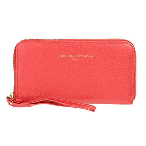 adrienne-vittadini-phone-charging-zip-around-wallet