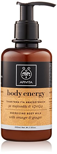 apivita-body-energy-energizing-body-milk-with-orange-ginger-200ml-705oz-hautpflege