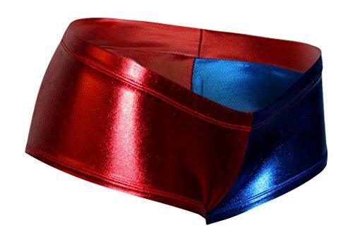 Low-Rise-Cheeky-Metallic-RedBlue