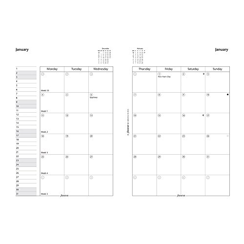 filofax-2017-a5-month-to-view-english-refill-825-x-575-inches-c68510-17