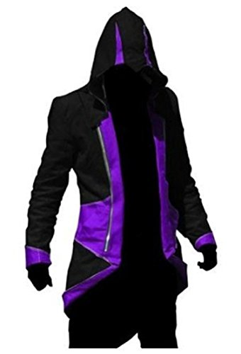 cosplay-costume-hoodie-jacket-coat-9-options-for-the-fansblack-with-purplechild-large