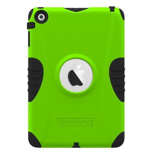 trident-kraken-case-for-ipad-mini2-retail-packaging-green
