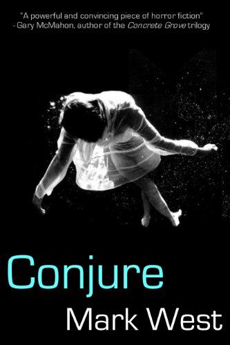 Conjure PDF