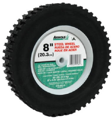 7029240 also 252041131550 moreover Arnold 490 322 0006 8 Inch Steel Ball Bearing Cog Offset Replacement Lawn Mower Wheel Quantity 6 furthermore 300984640301 likewise 150808445393. on international harvester service manual