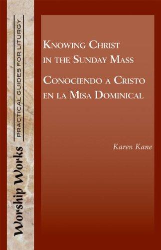 knowing-christ-in-the-sunday-mass-conociendo-a-cristo-en-la-misa-dominical