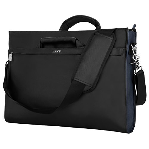 lencca-brink-executive-briefcase-shoulder-messenger-bag-for-14-15-inch-laptops-ultrabooks