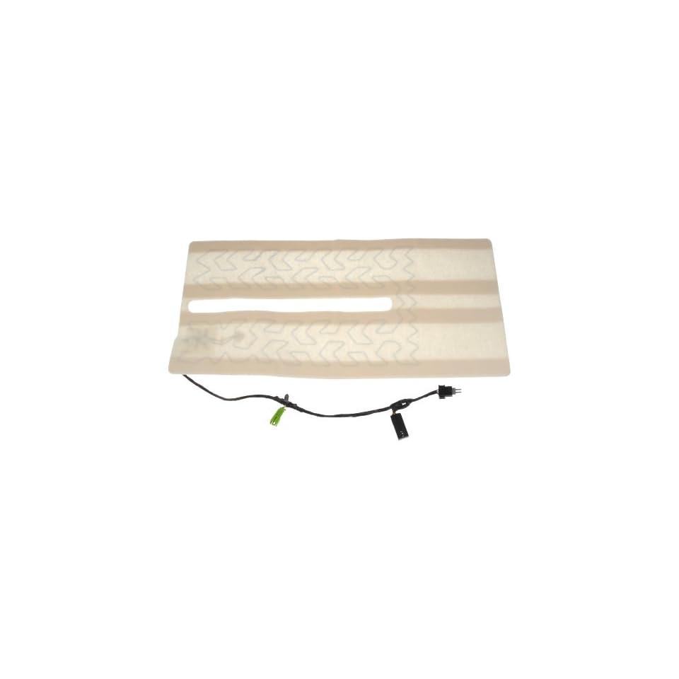Dorman 641 103 Seat Heater for Cadillac/Chevrolet/GMC