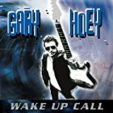 echange, troc Gary Hoey - Wake Up Call