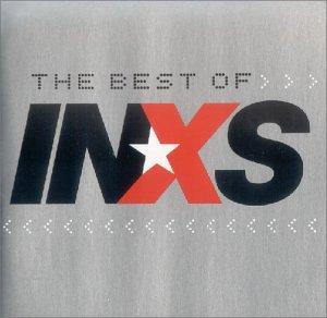 INXS - Original Sin [Single Version] Lyrics - Zortam Music