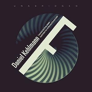 F Audiobook