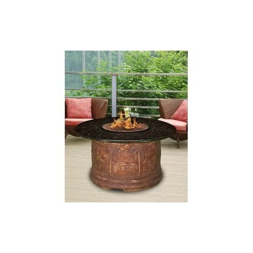 california outdoor concepts 7310 nat pg5 bm 42 palm chat height fire rh sites google com