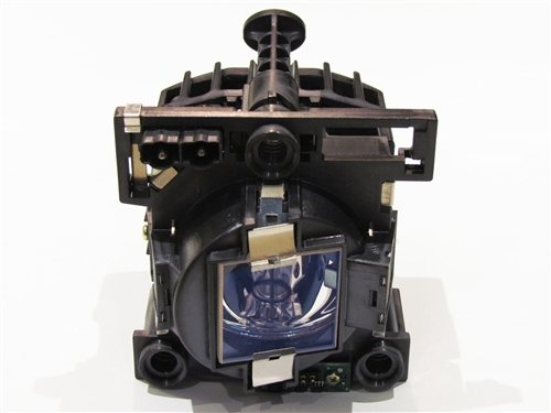 Digital Projection 109-387A Projector Lamp