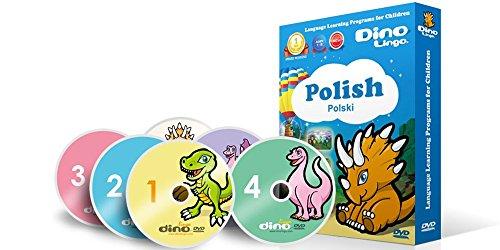 des-dvd-dapprentissage-en-polonais-pour-vos-enfants