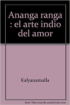 Ananga Ranga By Richard Burton Free PDF ebook