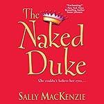 The Naked Duke | Sally Mackenzie