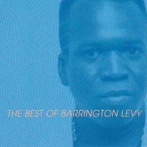 Barrington Levy - Too Experienced: The Best Of Barrington Levy [vinyl] - Zortam Music